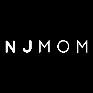 01. NJMOM