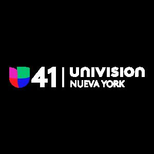 02-Univision