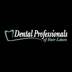 04-Dental