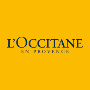 05 loccitane