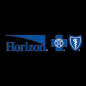 08-Horizon
