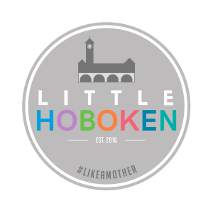 09 LittleHoboken
