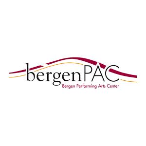 10-BergenPAC