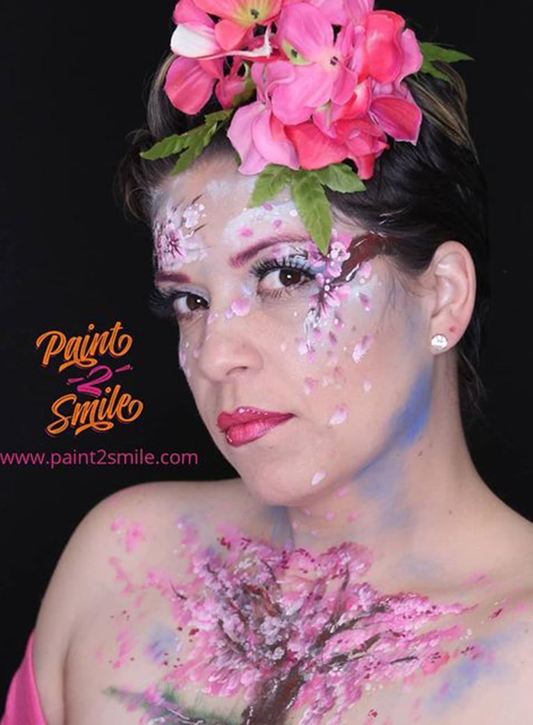 Paint2Smile-3