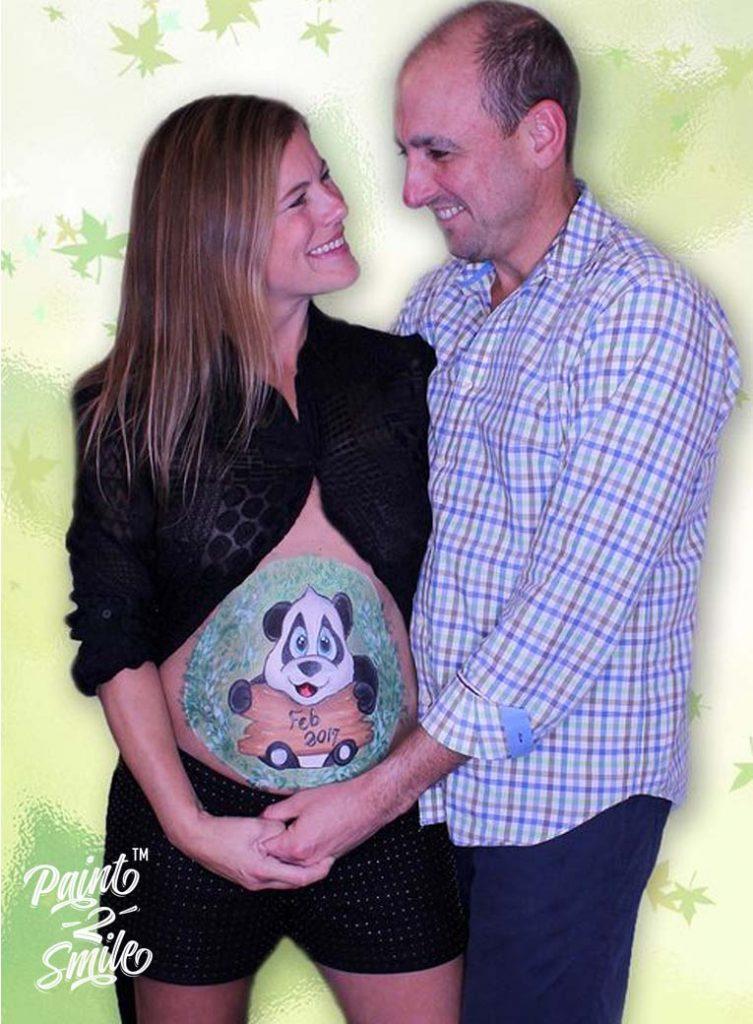 maternity12