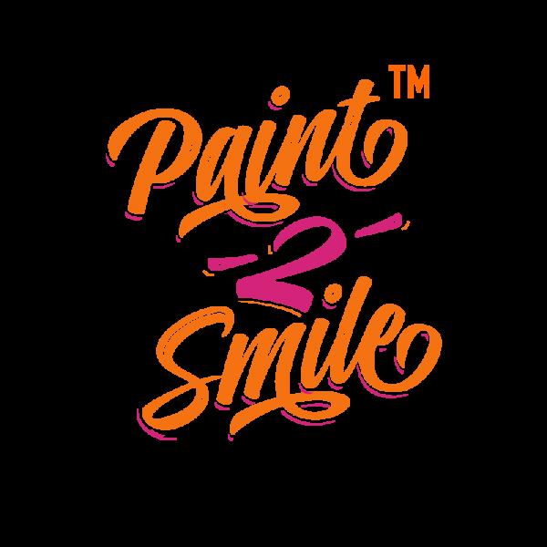 Paint2Smile